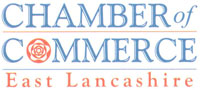 chamber commerce east lancs